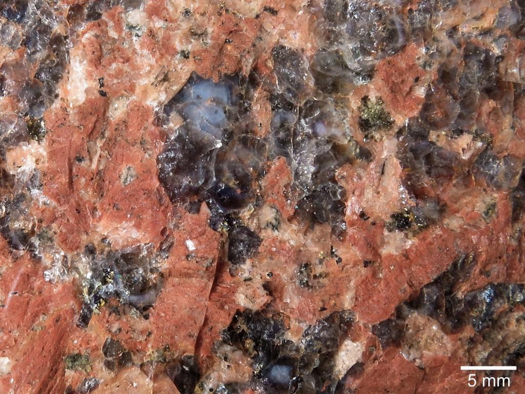 Götemar_Granit_Krakemala1_korr (2)