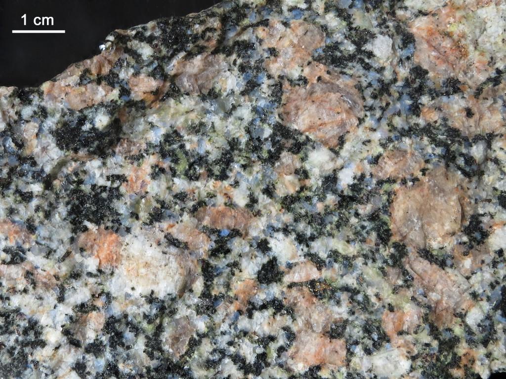 Granit_Alsarp1a