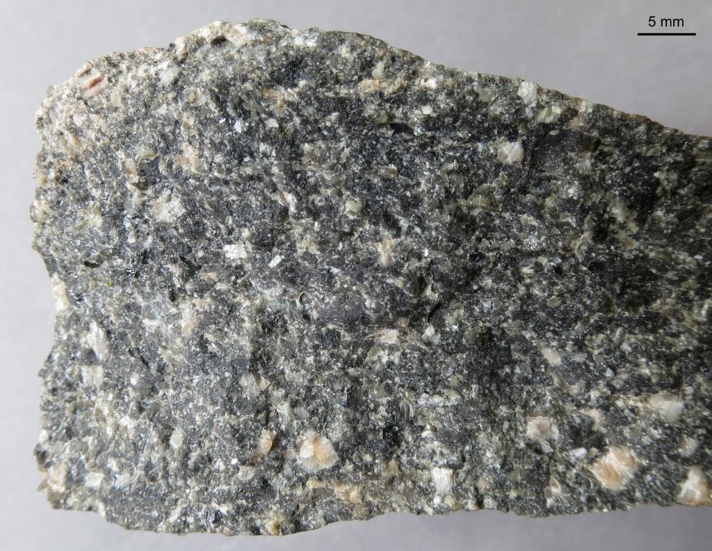S22_Porphyrit_R40SjögelöP2