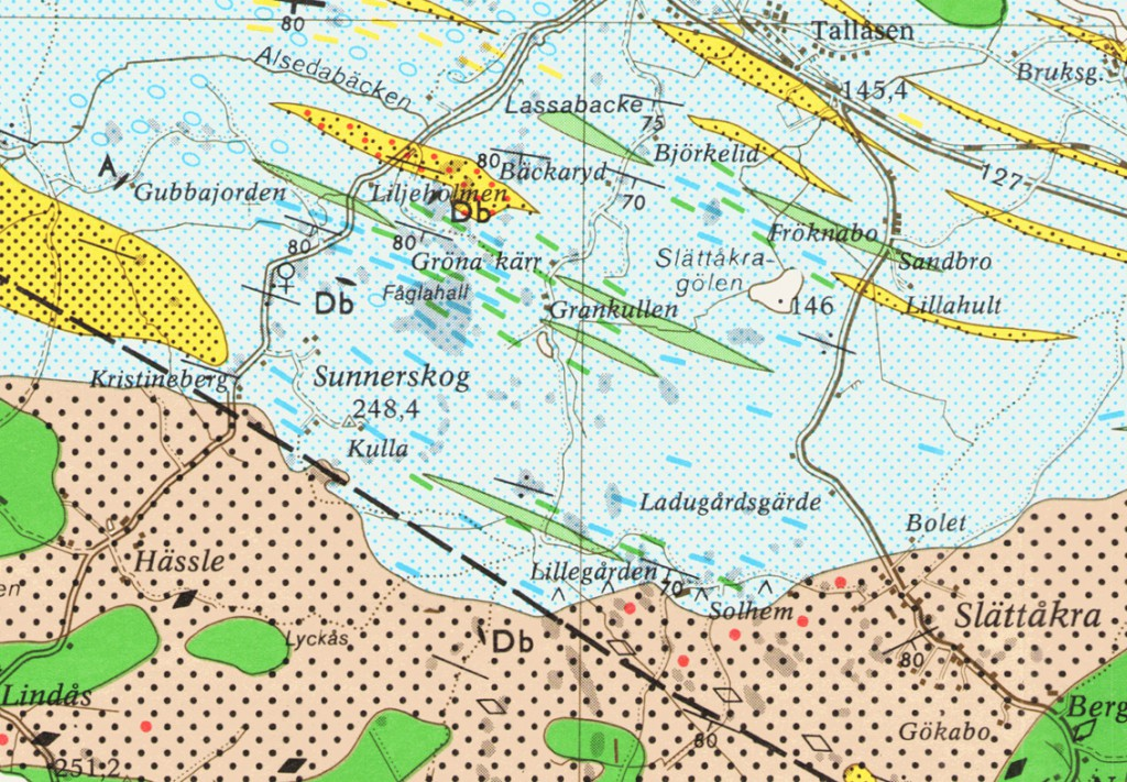 Sunnerskog_SGU_web